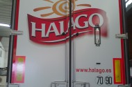 HALAGO 2